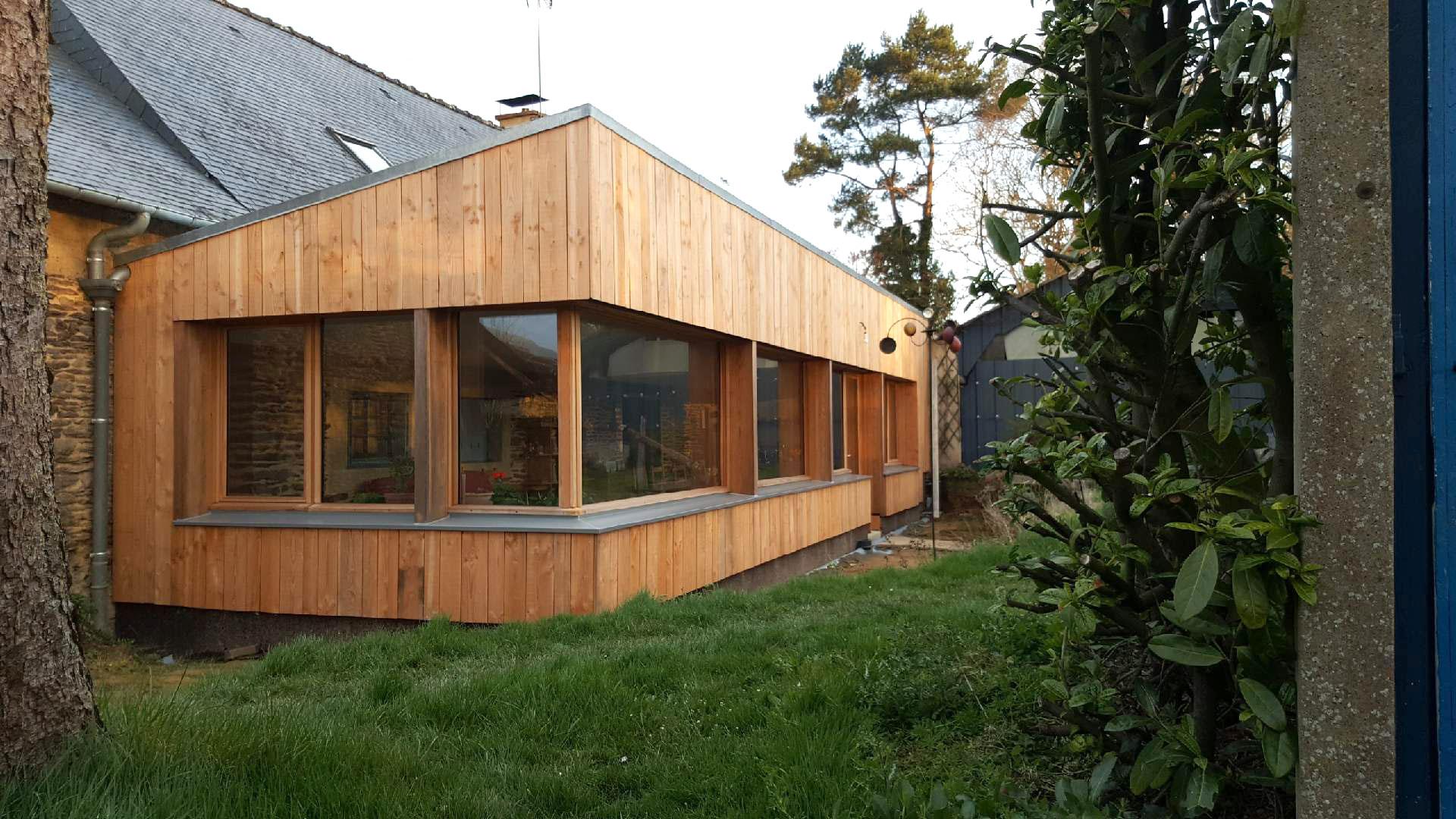 renovation-extension-maison