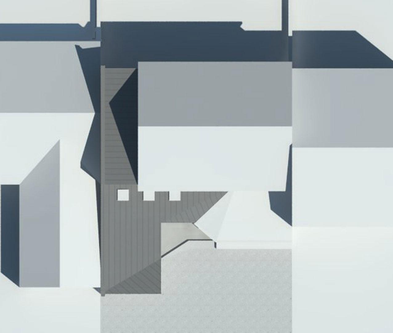 extension-maison-nantes