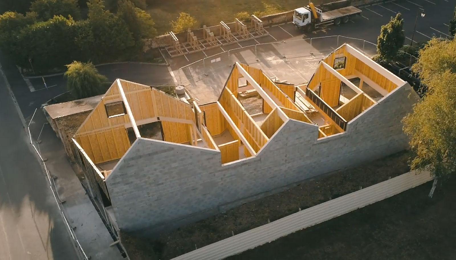construction-pharmacie-bois