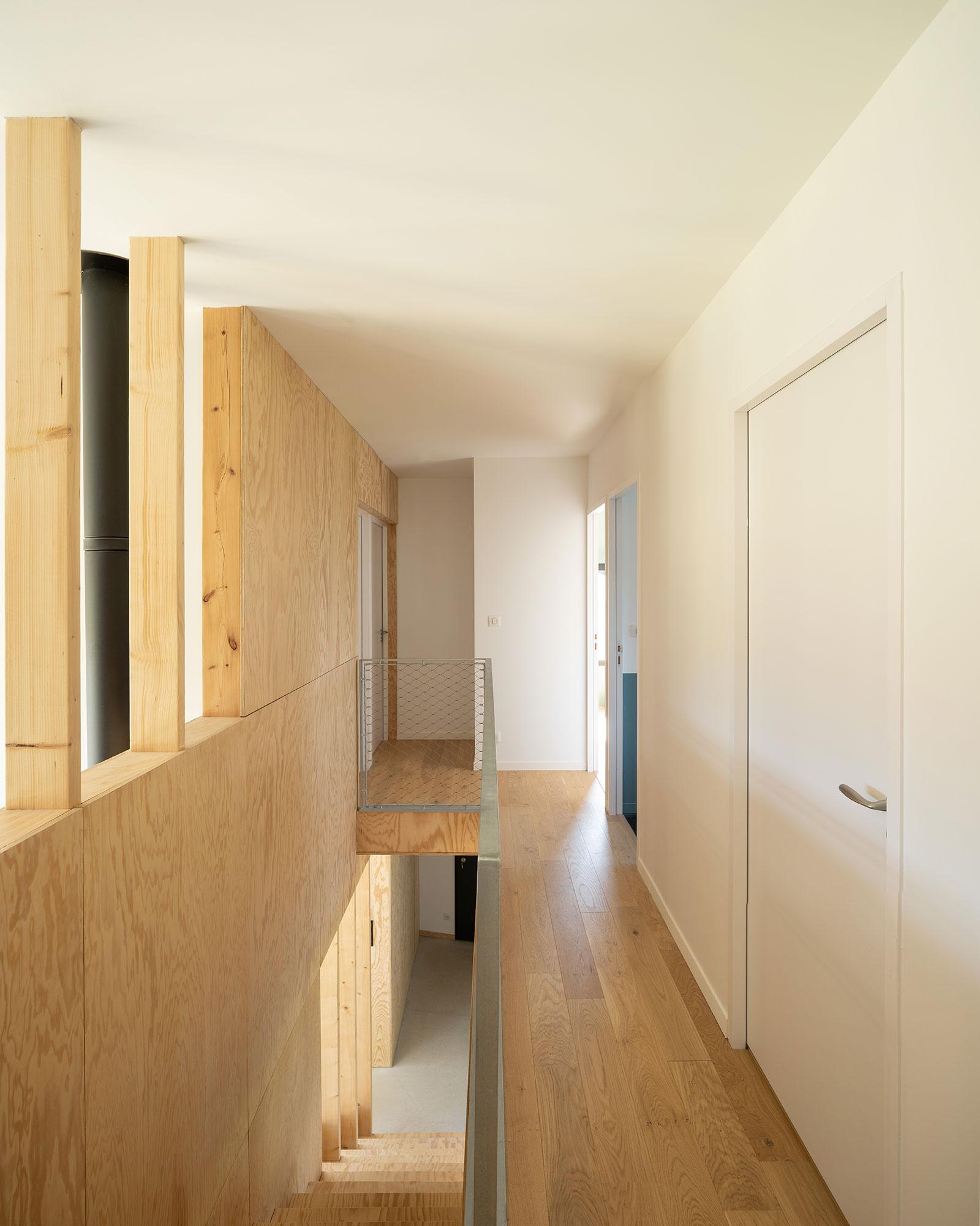 construction-maison-fay-de-bretagne