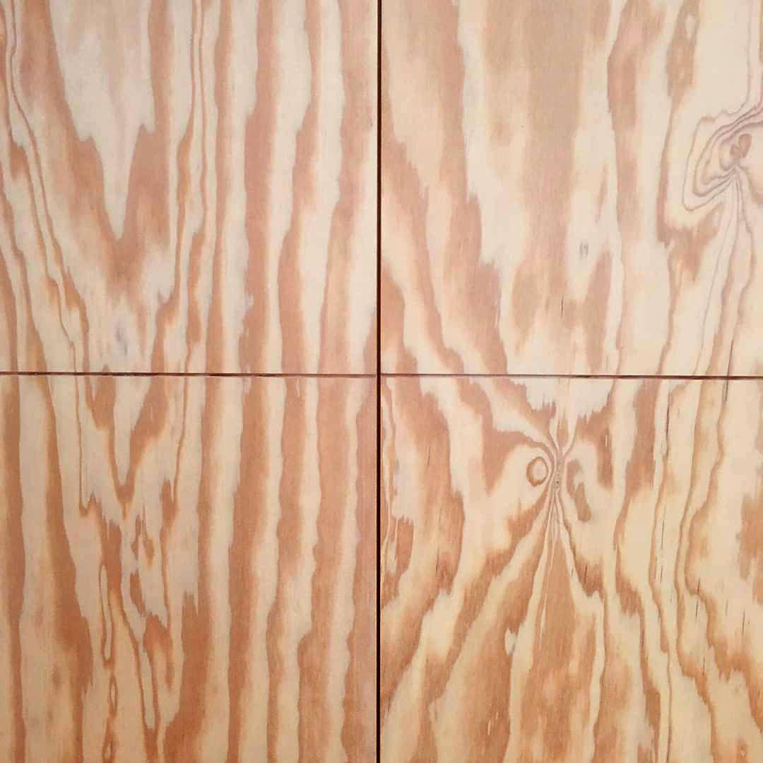 aménagement EHPAD bois